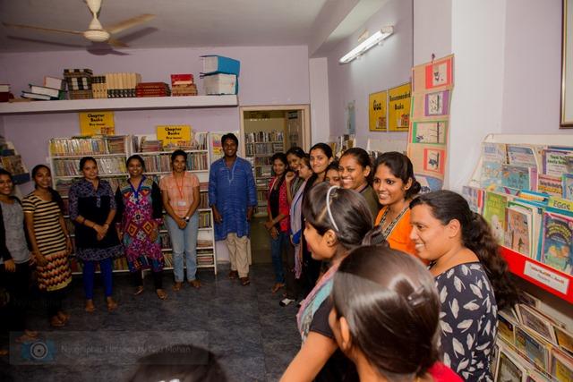 Nijugrapher-Bookworm-Nirmala_Special_Educators-5-DSC_4905