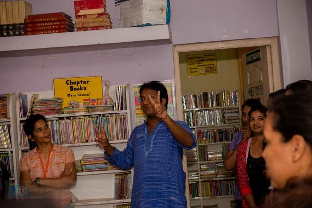 Nijugrapher-Bookworm-Nirmala_Special_Educators-6-DSC_4906