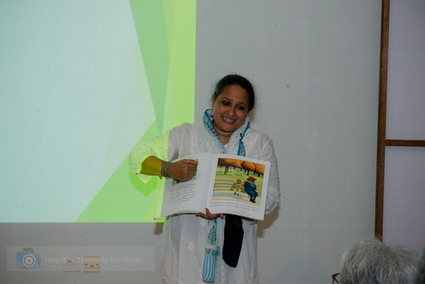 Nijugrapher-Bookworm-Sujata_picture_books_design_centre-17-DSC_5498
