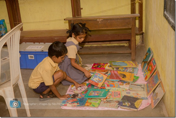 Nijugrapher - Bookworm -IHM_Libraries_in_Schools - - DSC_0255