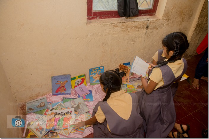 Nijugrapher - Bookworm -IHM_Libraries_in_Schools - - DSC_0323