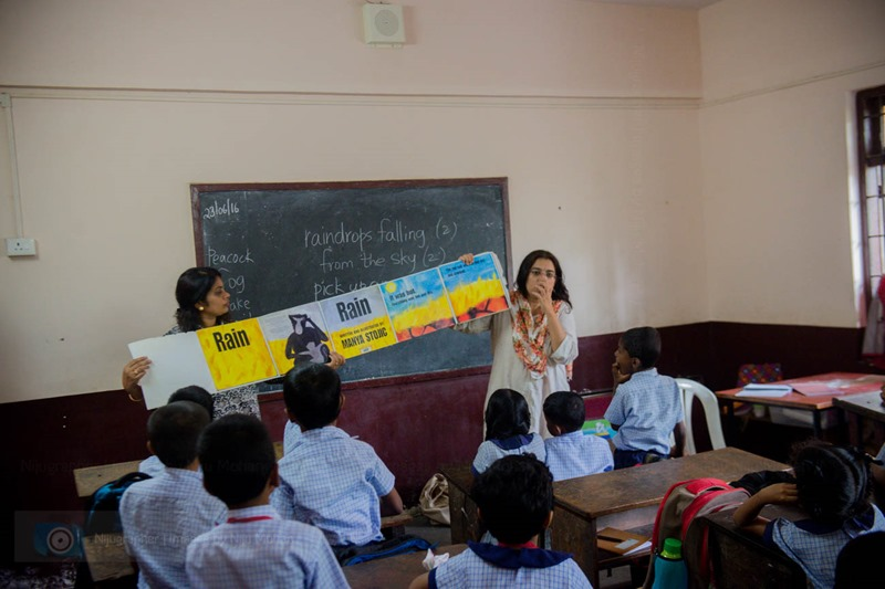 Nijugrapher-Bookworm_Goa-Libraries_in_Schools_Our_Lady_of_Merces - 28 - DSC_9777