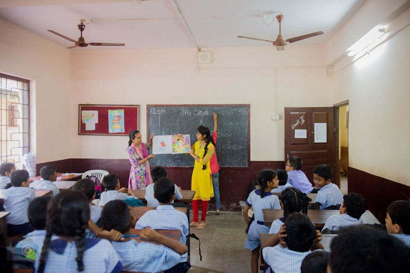 Nijugrapher-Bookworm_Goa-Libraries_in_Schools_Our_Lady_of_Merces - 37 - DSC_9788