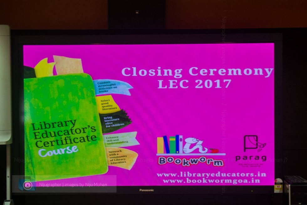 Nijugrapher- LEC_English_Closing_Ceremony - 4 - DSC_2962