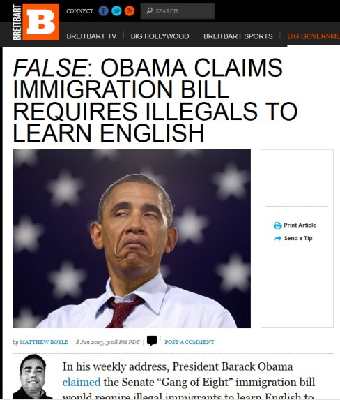 emFalseem Obama Claims Immigration Bill Requires Illegals to Learn English - Mozilla Firefox 682013 73024 PM.bmp