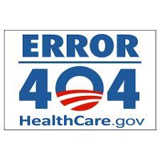 Obamacare Scott Adams Dilbert