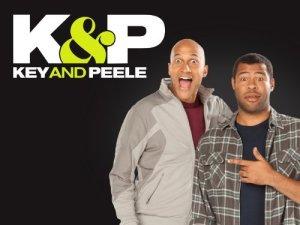 key-and-peele