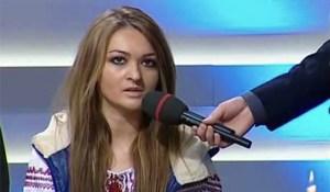 Lidia Pankiv