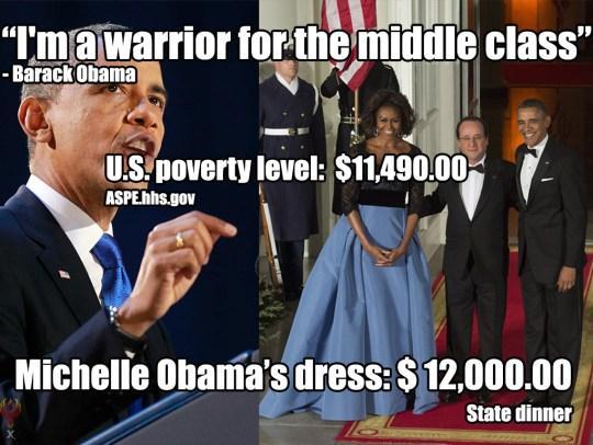 Obama-warrior-middle-class