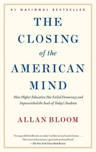 The-Closing-of-the-American-Mind-Bloom-Allan-9780671657154