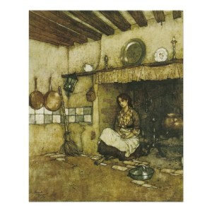 cinderella_sitting_in_the_ashes_by_dulac_print-r16c185ce0b2f4152b4c244a92067bde3_2vuj_8byvr_512