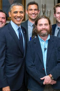 425_barack_obama_zach_galifianakis_140311