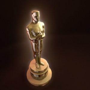 academy-awards-oscar
