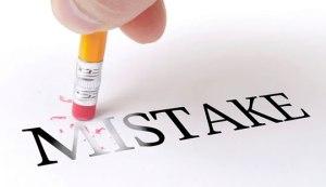 erase_mistake