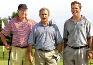 jeb-bush-george-bush
