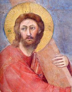 Jesus-and-Cross-BR550
