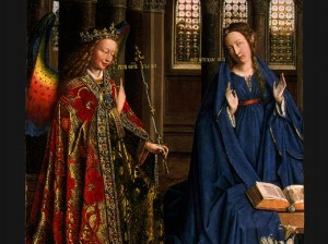 2.1-12_MARY_The_Annunciation_Jan_van_Eyck