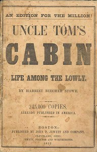 Uncle-Toms-Cabin