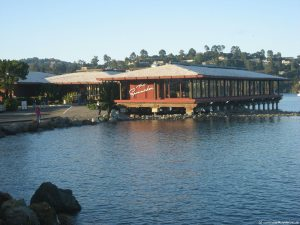 The_Spinnaker_Sausalito_002
