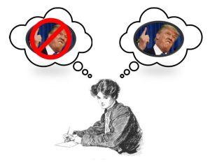 Trump or No Trump