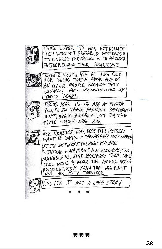 Let's Talk Consent e-zine_Page_28