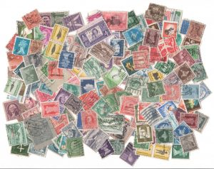 Stamps-Collection1