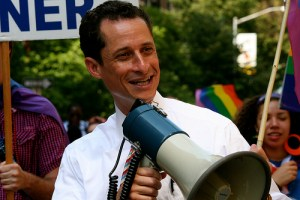 3669909702_f50e94623a_Anthony-Weiner