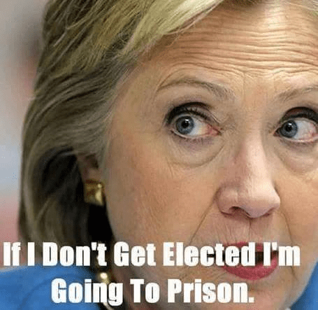 hillary-and-prison