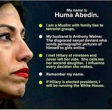 hillary-friend-huma-abedin-has-muslim-connection