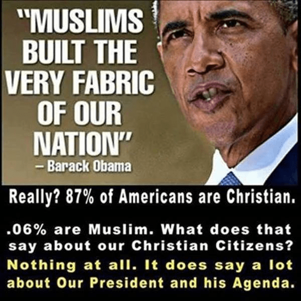 muslims-obama-obsesses-about-their-contributions