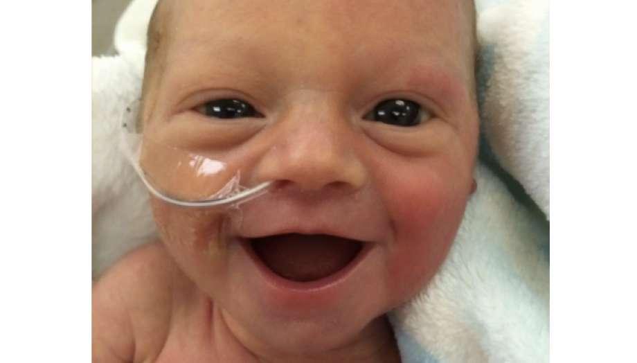 smiling-premature-baby-lauren-vinje