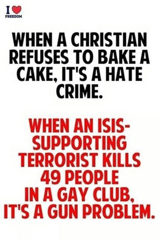 terrorism-christian-cakes-versus-muslim-guns