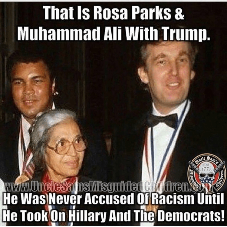 trump-not-a-racist-when-he-was-a-democrat