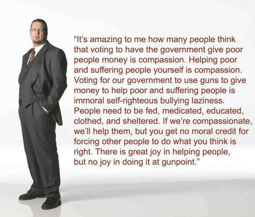 big-government-penn-jillette