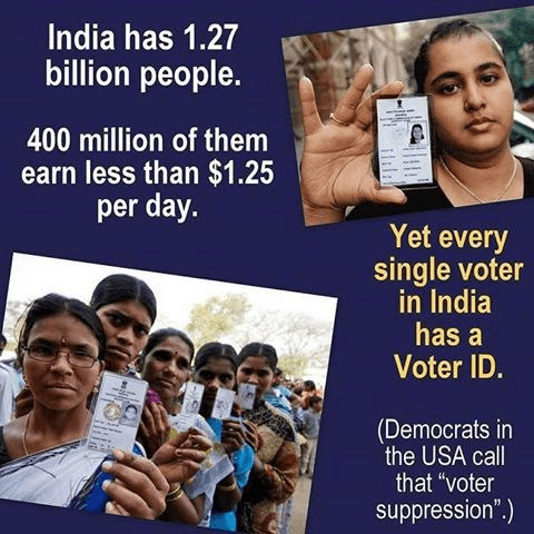 elections-voter-id-in-india