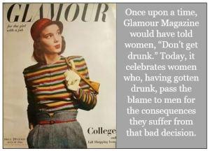 glamour-drunk-women