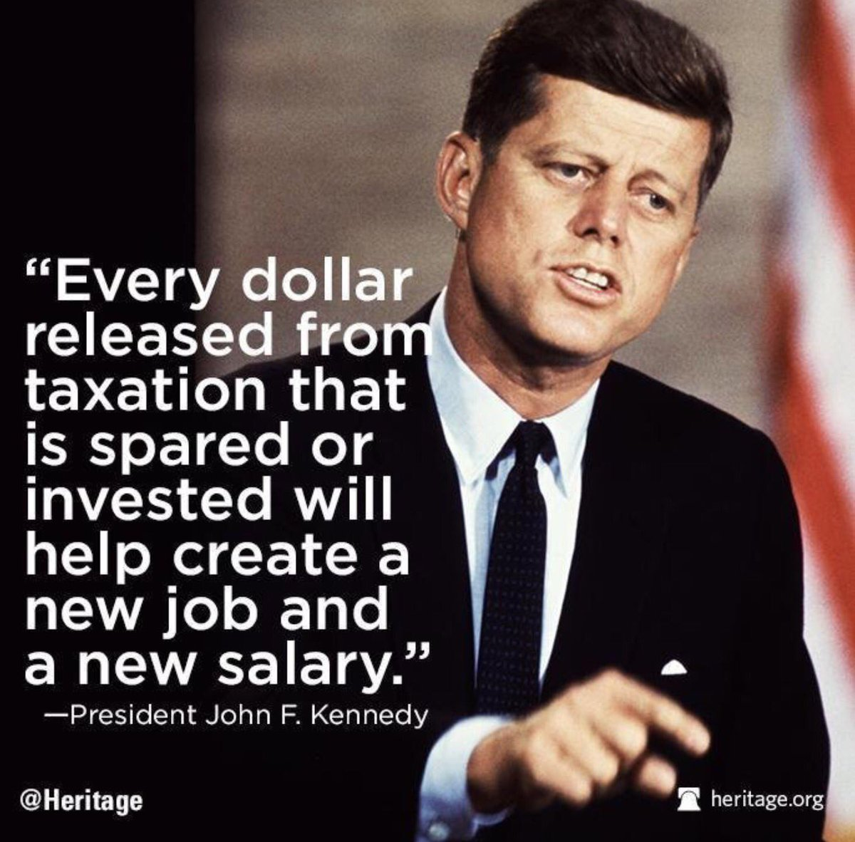 government-kennedy-on-low-taxes