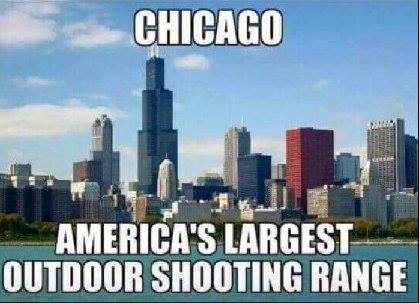guns-chicago-outdoor-shooting-range