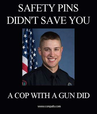 guns-saved-lives-at-osu