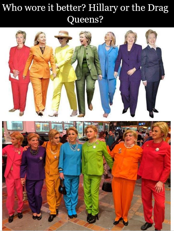 hillary-and-the-drag-queens
