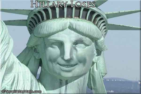 hillary-happy-statue-of-liberty