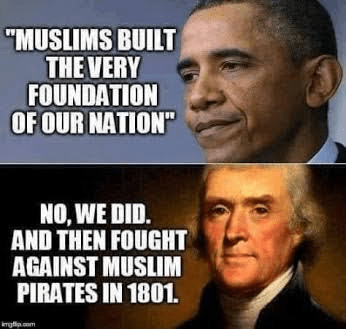 muslims-did-not-build-america
