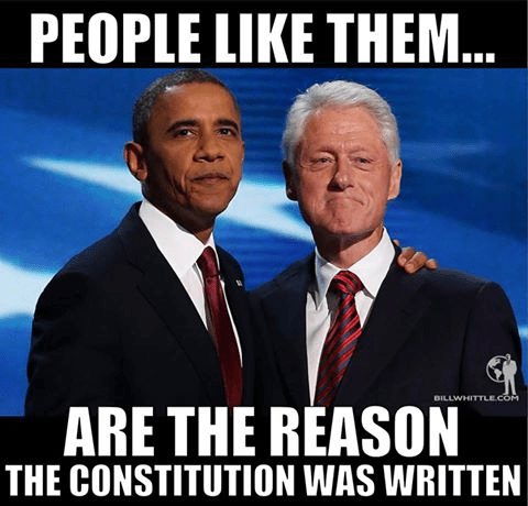 obama-constitution-written-to-stop-him