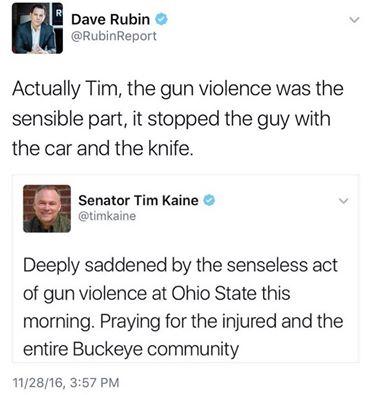stupid-leftists-tim-kaine-on-gun-control-after-osu