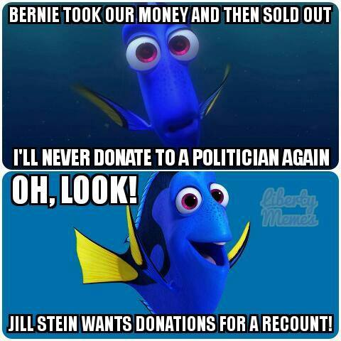 stupid-leftists-political-donations