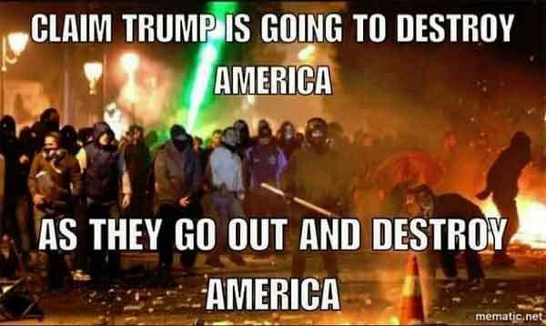 stupid-leftists-destroying-america