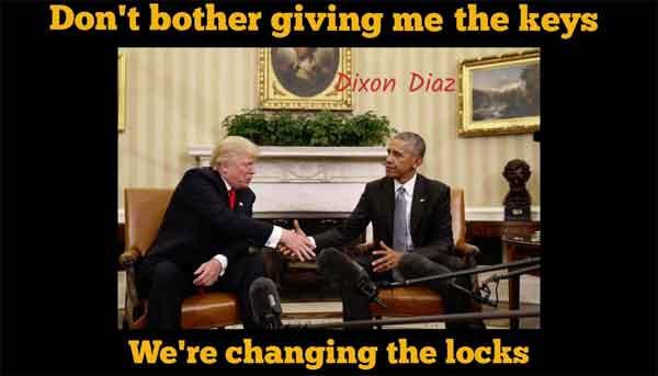 trump-changing-locks