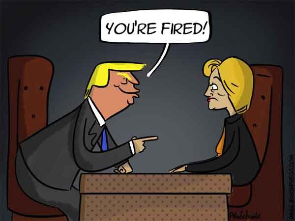 trump-fires-hillary