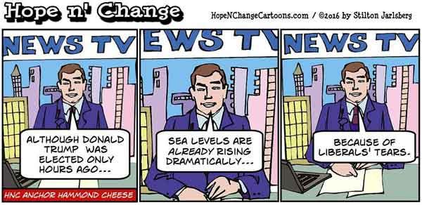 trump-rising-sea-levels-leftist-tears