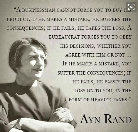 wisdom-ayn-rand-on-government